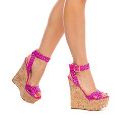 Etty - ShoeDazzle
