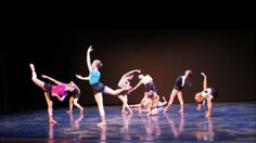 The Fall DanceWorks Concert features students who are enrolled year-round in the BYU Children and Teens Creativ Dance Program. Byu College, Fine Arts College, Dance Department, Dance Program, Dance Camp, Brigham Young University, Presents, Teen, Camping