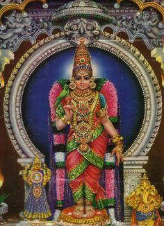 Mother Goddess, Goddess Art, Goddess Lakshmi, Lord Krishna Images, Radha Krishna Pictures, Hindu Deities, Hinduism, Ganesh Idol, Ganesha