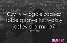Damsko.pl - Jedyna taka strona dla kobiet, moda, inspiracje ...