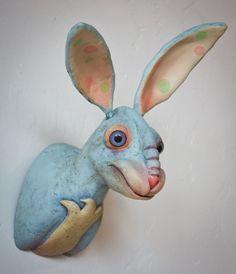 Bastian ARTIST: Valency Genis Stranger Factory