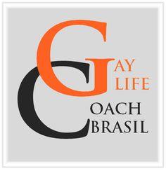 Coach4G