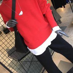 Nike Jacket, Athletic, Sweatshirts, Sweaters, Jackets, Fashion, Down Jackets, Moda, Nike Vest