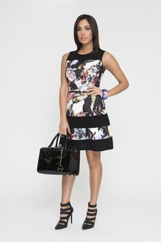 #tallasgrandes #plussize #curvistyle #mujeresgrandes #rellenitas #modajoven #modaitaliana #modaprimaveraverano #prontomoda #primaveraverano2016 #modamujer #pantalones #vestidos #faldas #tops #peto #mono #bolsos #camisas #camisetas #jeans #shorts #chaquetas #abrigos #americanas #trajes #vaqueros #blusas #totallook #accesorios #bisuteria