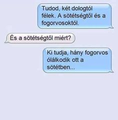 😂😂😂 Funny Messages, I Laughed, Funny Jokes, Haha, Have Fun, Funny Pictures, Quotes, Humor, Fanny Pics