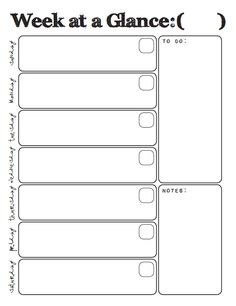 home management binder completed free printables pinterest