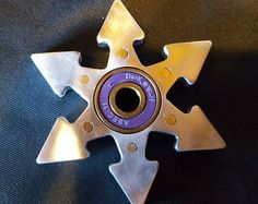 Fidget Spinner Steampunk BRASS FRAME & Ceramic by ShadywoodSigns More awesome Fidget Spinners & Toys On Sale Now? www.dizzyspinners.com
