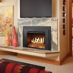 51 best gas stoves images gas fires direct vent gas stove fire rh pinterest com