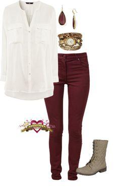 Fashion Mode, Look Fashion, Fashion Outfits, Womens Fashion, Jeans Fashion, Fall Fashion, Fashion Ideas, Looks Style, Looks Cool