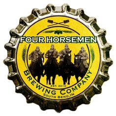 Please check out one of the best breweries around!    http://www.fourhorsemenbrewco.com/ageverify.asp?thepage=/Default.asp