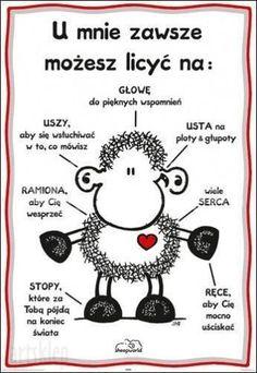 21.jpg - obrazki na bloga - Miłość, smutek, radość, przyjaźń... - bloog.pl