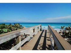 36 best jensen beach florida images jensen beach florida florida rh pinterest com