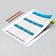 The accounting is never a pleasant job, except on these gorgeous sheets :)  www.etsy.com/listing/278481268 #accounting #business #home #family #budget #organizer #planner #bills #payments #income #tracker #etsyshop #colorful #organize #follow #minimal #filofax #apple #etsy @etsyfavorites