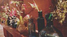 Showroom van PTMD weer een keer bezocht #oldtraineeandwork