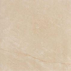 #Marca Corona #Royal Beige 30x60 cm 8409   #Porcelain stoneware #Sand #30x60   on #bathroom39.com at 31 Euro/sqm   #tiles #ceramic #floor #bathroom #kitchen #outdoor