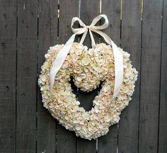 Valentines Wreath Front Door Valentines Wreath Heart Shaped Wreath  Be My Valentine Heart Wreath Red Heart Wreath