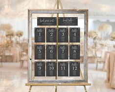 New Seating Plan Layout 66 Ideas Reception Seating, Seating Plan Wedding, Table Seating, Seating Plans, Office Reception, Wedding Table, Wedding Reception, Rustic Wedding, Seating Chart Wedding Template