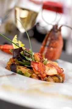gastronomy french riviera france   amoilafrance.com    Gastronomie©Crt Riviera Côte D'azur Christophe Ichou
