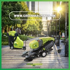 Energy saving zero emission machine and city cleaner City Clean, Eco City, Safe Storage, Our Planet, Go Green, Worlds Of Fun, Save Energy, All Over The World, The Locals