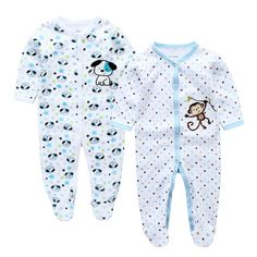 Check current price Baby Costume Winter Boy Girl Clothes Bebes Cotton Jumpsuit Clothing For Newborns BABY ROMPER Next Overalls for Children Bebes just only $11.32 with free shipping worldwide  #babyboysclothing Plese click on picture to see our special price for you