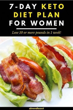 Will Keto Diet Get Rid Of Belly Fat #KetoDietFoodPlan Ketogenic Diet Meal Plan, Ketogenic Diet For Beginners, Diet Plan Menu, Keto Diet Plan, Food Plan, Beginners Diet, Easy Keto Meal Plan, Ketosis Diet, Simple Keto Meals
