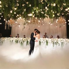 All Details You Need to Know About Home Decoration - Modern Wedding Ceremony Ideas, Indoor Wedding Receptions, Wedding Venues, Reception Party, Wedding Poses, Floral Wedding, Fall Wedding, Wedding Colors, Dream Wedding