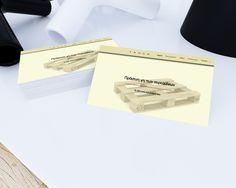 Έρχονται προσφορές και εκπλήξεις! Cards Against Humanity