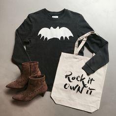 All Rockinitems   #Zoekarssen #Gestuz #Rockinitemsshopper   www.rockinitems.com