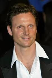 """Tony Goldwyn from the TV Show """"Scandal"""" He is my Christen Grey! Tony Goldwyn, Olivia Pope, Fifty Shades Of Grey, Celebs, Celebrities, Scandal, Hot Guys, Hot Men, Movies And Tv Shows"""