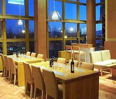 #Hotel: ALBATROS, Ushuaia, Argentina. For exciting #last #minute #deals, checkout @Tbeds.com. www.TBeds.com now.