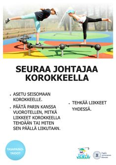 DRAIVIA KOULUUN - RASTIKORTIT 2019-06-27 Athlete, Education, School, Sports, Classroom, Hs Sports, Excercise, Schools, Teaching