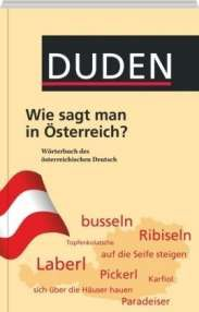 Österreichsiches Deutsch- I love Duden for my learning. German Language Learning, Heart Of Europe, Austria, My Books, Humor, My Love, Words, Kindle, Traditional