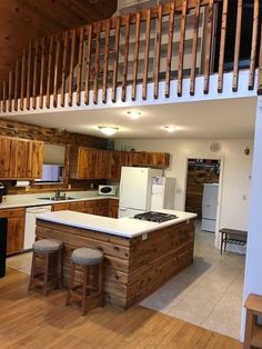 2777 N State Road 545, Dubois, IN 47527 | MLS #201806486 - Zillow