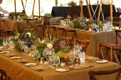 Fantastic Backyard Rustic Wedding EnsignIndoor And Outdoor Country Wedding Decorations The Latest Home regarding Fantastic Backyard Rustic Wedding Ensign Rustic Wedding Decorations, Rustic Wedding Reception, Rustic Wedding Centerpieces, Wedding Ideas, Reception Ideas, Wedding Receptions, Reception Decorations, Wedding Ceremonies, Decor Wedding