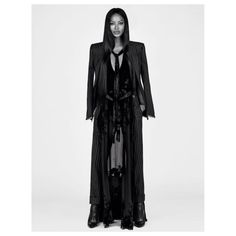 Discover @iamnaomicampbell in #Givenchy by @riccardotisci17 Haute Couture 2015 in @voguebrasil October Issue. Photo by @luigiandiango & Style by @katy_england #Love #Beauty #Family #Gang #HauteCouture #VogueBrasil