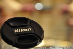 . . . .   NiKon  . . . .   We provide a carefully selected range of high quality Electronics and some of the best prices online, allowing you to choose the option that best meets your needs. - http://www.sooay.com/