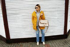 BLOG http://bit.ly/2nHurQl  fashion, blogger, steve madden , stradivarius