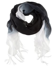 Scarf - from H
