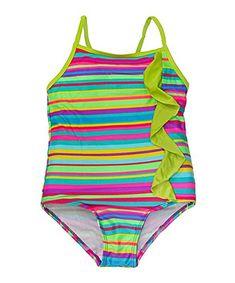 facaa454b3 31 Best Girls Bikini Swimsuits images in 2016 | Bikini girls, Baby ...