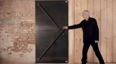 Картинки по запросу необычные двери