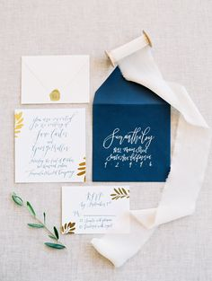 Pirouette Paper Company specializes in wedding and celebration stationery and calligraphy Custom Invitations, Wedding Invitations, Unique Diamond Rings, Paper Companies, Wedding Stationery, Save The Date, Signage, Tableware, Dates