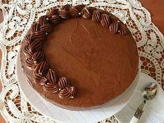Something Sweet, Tiramisu, Party Time, Ice Cream, Sweets, Candy, Healthy, Ethnic Recipes, Desserts