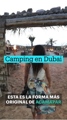 Dubai, Places To Travel, Places To Visit, Meme Faces, Travel Backpack, Good People, Glamping, Memes, Las Vegas