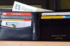 Compulsory Things You Should Keep in your Wallet | VMTV Live