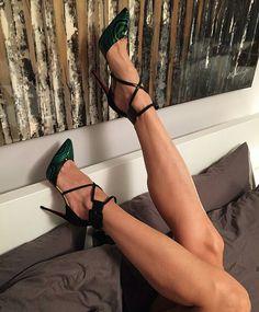 Emerald jewels