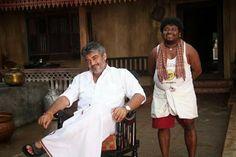 Ajith's Viram Gallery - TamilNanba Gallery