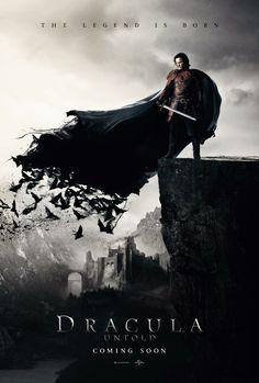 Dracula Untold (2014) HDRIP online Χωρίς κατέβασμα | Tainies ZOULA 2