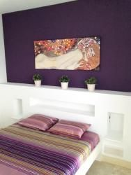 Pasa en Fuerteventura unas vacaciones de amor Villas, Bed, Furniture, Home Decor, Amor, Romantic Getaways, Country Cottages, Vacations, Apartments