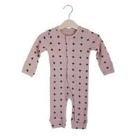 Shop the best brands in baby and kids clothing and accessories. Rylee & Cru, Mini Rodini, Oeuf, Little Unicorn, Milk Barn and more. Baby Items List, Newborn Baby Needs, Kids Outfits, Cute Outfits, Staple Pieces, Dusty Rose, Best Brand, Organic Cotton, Rompers