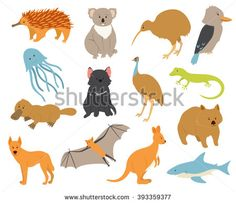 The O Jays Animals And Animals In The Wild On Pinterest